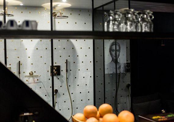 Chambre avec jacuzzi sauna privatif brussels for Chambre avec jacuzzi privatif normandie